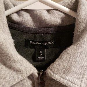 Banana Republic Shirts - FINAL PRICE DROP Men's Banana Republic top